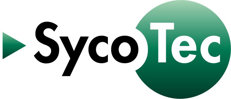 Syco Tec