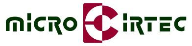 MicroCirtec