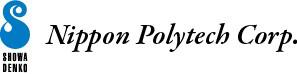 Nippon Polytech Corp